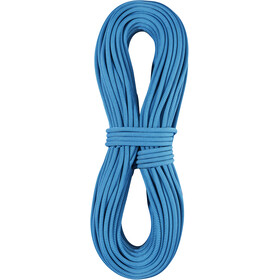 Petzl Rumba Corda 8mm x 60m, blue